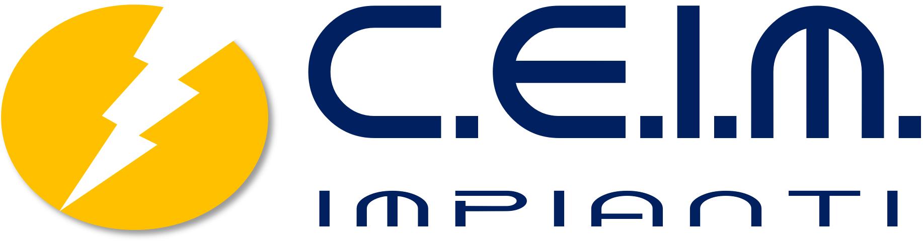 C.E.I.M. Impianti